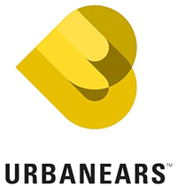 Urbanears.com Promo Codes: Up to 50% off