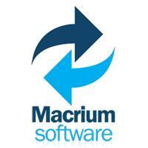 Macrium.com Reflect Promo Codes