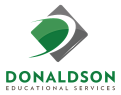 Donaldson Education Promo Codes