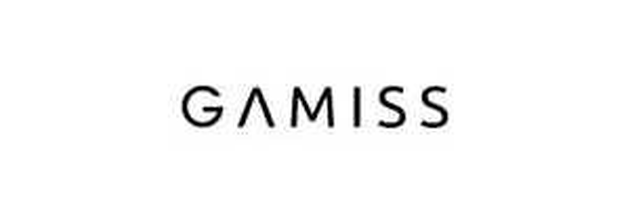 Gamiss.com Free Shipping Promo Codes