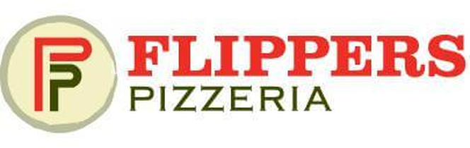 Flippers Pizza Promo Codes