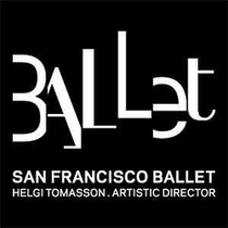 Sf Nutcracker Promo Codes