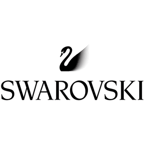 Swarovski Promo Codes: Up to 50% off