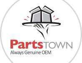 Parts Town Promo Codes