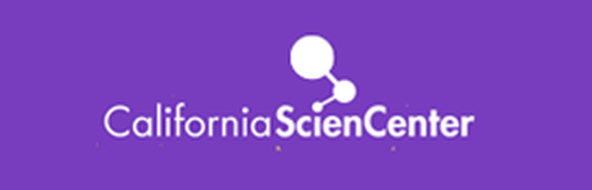 Discovery Science Center Promo Codes