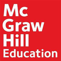 Mcgraw Hill Connect Promo Codes: Up to 60% off