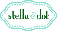 Stella & Dot Promo Codes: Up to 60% off