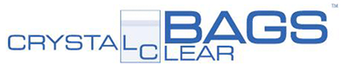 Clear Bags Promo Codes
