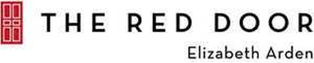 Red Door Salon & Spa Promo Codes