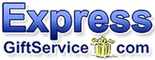 Gift Express Promo Codes