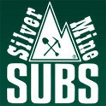 Silvermine Subs Promo Codes