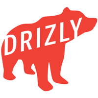Drizly Promo Codes