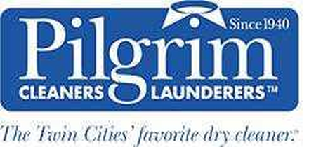 Pilgrim Cleaners Promo Codes