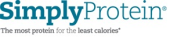 SimplyProtein Promo Codes