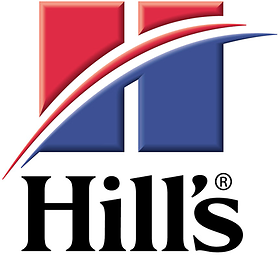 hills pet Coupons Promo Codes