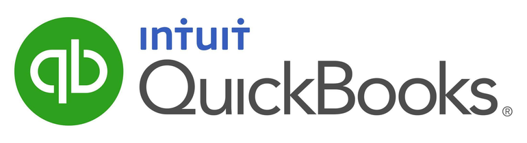 Quickbooks Checks Promo Codes: Up to 60% off