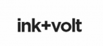 Ink And Volt Promo Codes