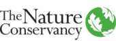 The Nature Conservancy Promo Codes