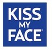 Kiss My Face Promo Codes: Up to 0% off