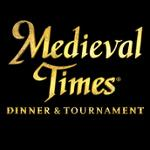Medieval Times  Promo Codes