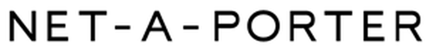 Net A Porter Promo Codes: Up to 80% off