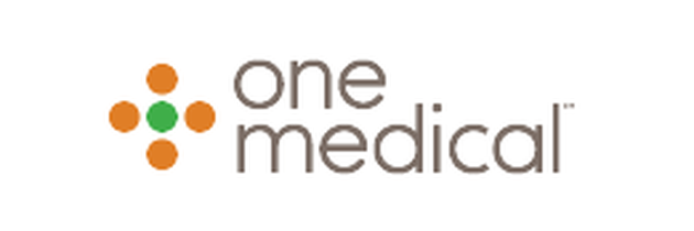 One Medical Promo Codes