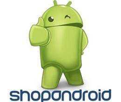 Shop Android Promo Codes