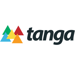 Tanga Promo Codes: Up to 100% off