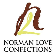 Norman Love Chocolates Promo Codes