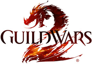 Guild Wars 2 Promo Codes: Up to 75% off