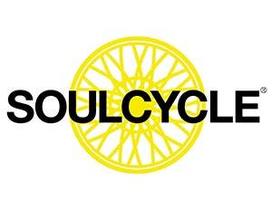 Soulcycle.com Promo Codes