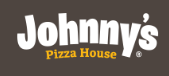 Johnny's Pizza House Coupons Promo Codes