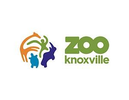 Knoxville Zoo Promo Codes