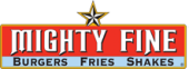 Mighty Fine Burgers Promo Codes