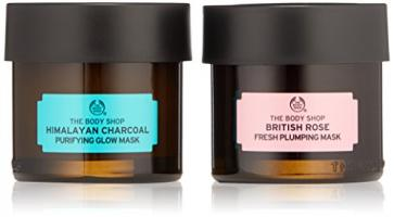 Beauty personal care sales deals promo coupon discount codes the body shop fandeluxe Gallery