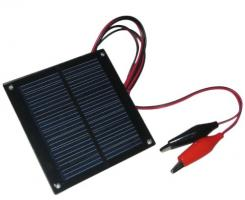 Battery Tender 021 1162 Solar Panel Charger Controller For