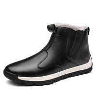 a834690aafaae8 Men's Fashion Shop Sales & Deals, Promo Coupon Discount Codes ...