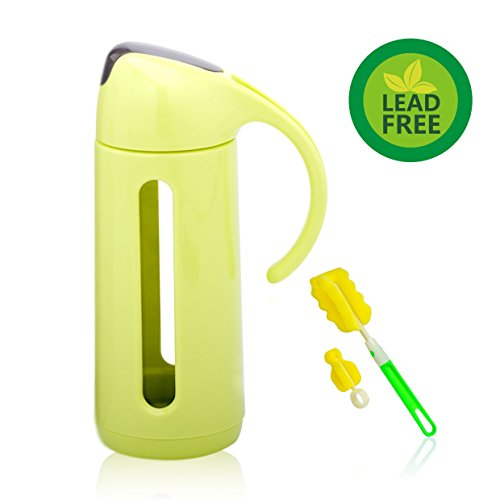 Kitchen Oil Dispenser