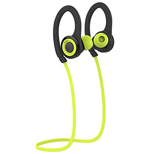 Wireless noise canceling earbuds free - headphones for kids noise canceling