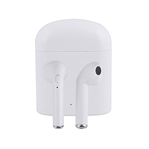Cordless earbuds for android - earbuds for iphone 5s