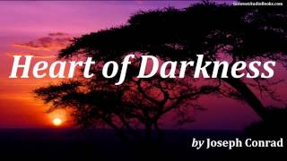 an analysis of the abuse of power in heart of darkness by joseph conrad Joseph conrad's novella, heart of darkness, describes a life-altering journey that the protagonist, marlow, experiences in the african congo the story explores the historical period of colonialism in africa to exemplify marlow's struggles joseph conrad's heart of darkness is most often read as an attack upon colonialism.