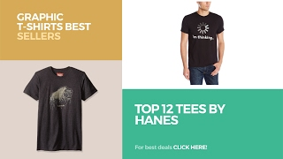 b222950cc Hanes Men's Graphic Tee - Americana Collection, America, X-Large for ...